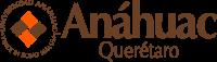 Logo Anáhuac oficial