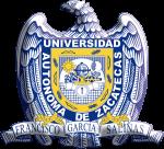 logo-uaz-2