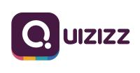 picture-quizizz