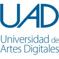 uad-digitales