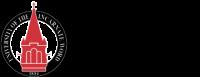 uiw-campus-bajio-logo-360-140