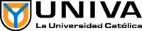 univa-logo